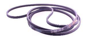Picture of Belt TD HV D6008-D6502