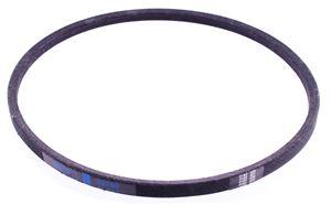 Picture of Belt TL SQ 38749 LWS11A/LWS21A