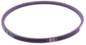 Picture of Belt TL SQ LWS21A Green 200923/39435