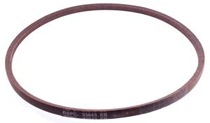 Picture of Belt TL SQ 33843 Ha4011, Na3311
