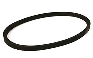 Picture of Belt TL UN Z520 10x495 Belt M21e
