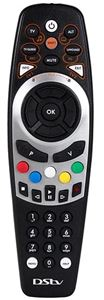 Picture of Remote Multichoice HD