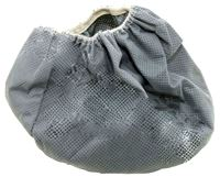 Picture of Bag Re-Usable (Cloth) VC HV