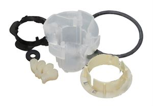 Picture of Cam Drive TL WP- Kit 3XLA87W72/LSR6233
