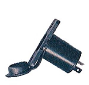 Picture of Cigarette Lighter Socket Panel 12Vdc