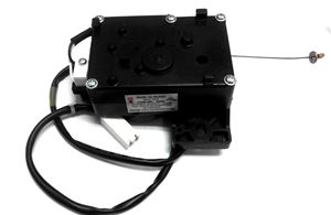 Picture of Drain Actuator TL DY - 2309110100
