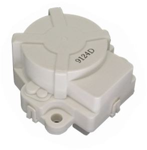Picture of Drain Actuator TL LG - 4681EA1009A