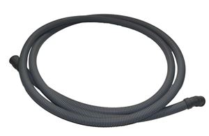 Picture of Drain Hose DW SS DMS300TSR