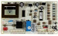Picture of Pcb Lg Fridge Main GR-429BLQK/GBR229BLQK/GBR399BQK
