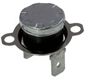 Picture of Thermostat Cycle 110°C
