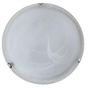 Picture of Ceiling Light Alabaster 300mm Starlit