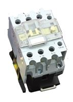 Picture of Contactor 230v 25a N/O