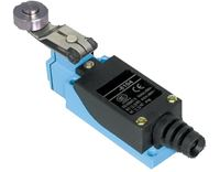 Picture of Limit Switch Short Arm Roller Type