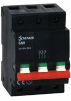 Picture of Schenker 125a 3p Isolator