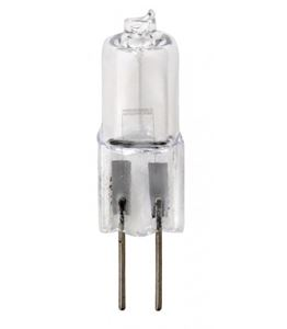 Picture of Radiant 35w 12v Bipin Gy6.35