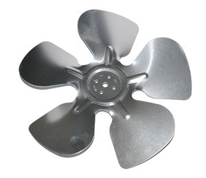 Picture of Fan Blade 200mm Blowing