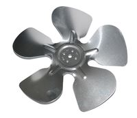 Picture of Fan Blade 250mm Sucking