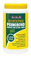 Picture of Adhesive Permobond 1l