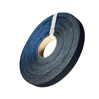 Picture of Emery Cloth 50mm X 40 Grit X 50m