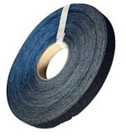 Picture of Emery Cloth 50mm X 80 Grit /M