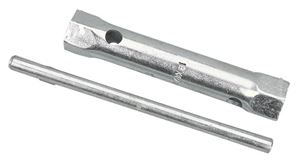 Picture of Spanner Gr Tube 24x25mm Bw24-25