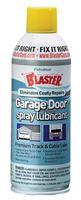 Picture of Garage Door Lube 16-Gdl