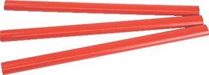 Picture of Carpenter Pencil 3pc