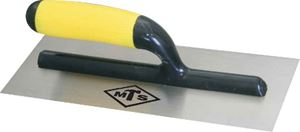 Picture of Trowel Mts Plaster P/Hndl 280mm