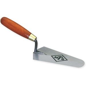 Picture of Trowel Mts Guaging W/Hndl 150mm 63015