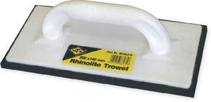 Picture of Trowel Mts Foam P/H 280x40x10mm