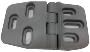 Picture of Hinge RF DY - Grey