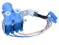 Picture of Inlet Valve RF LG - AJU72952602