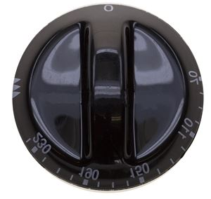 Picture of Knob SO DY 66018
