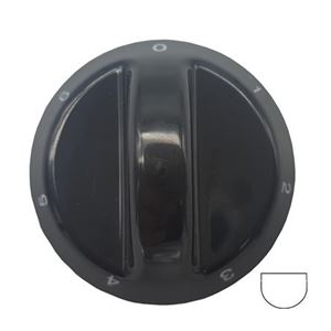 Picture of Knob Control E/regulator (B)