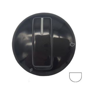 Picture of Knob SO DY-  Tap - DHG108