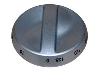 Picture of Knob TD DY DTD256