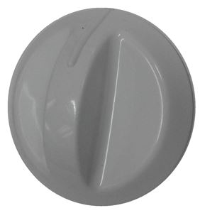 Picture of Knob TT DY Dtt130