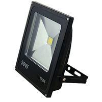 Picture of Led 50w Slimline SMD  Dr Light