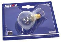 Picture of Oven Lamp E14 40W 300°C