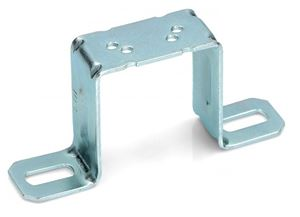 Picture of Bracket Motor Base Height: 52mm, length: 24mm