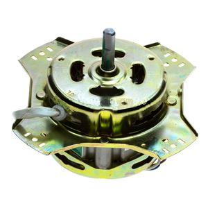 Picture of Motor Spin Defy Dtt130/4/150