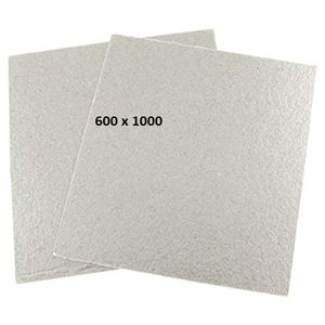 Picture of Mica Sheet 600 x 1000