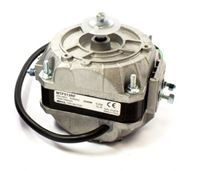 Picture of Fan Motor 10W-SKL High Quality