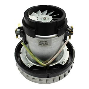 Picture of Motor VC UN Wet & Dry Single Stage 1200w