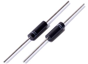 Picture of Hv Diodes