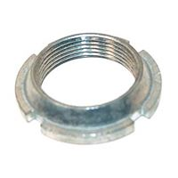 Picture of Nut Drum Whirlpool Top Loader 481950618005
