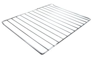 Picture of Shelf Oven DY 480 x 380mm Chrome