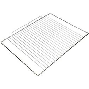 Picture of Shelf Grill 360 x 460