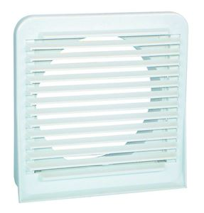 Picture of Grille Outdoor 154x154x99Dia