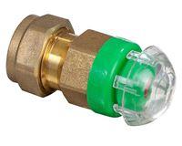 Picture of Vacuum Breaker Kwikot 15mm